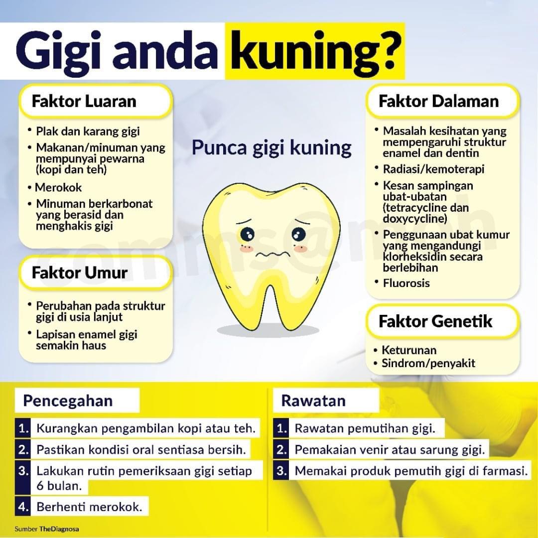 gigi-kuning.jpg