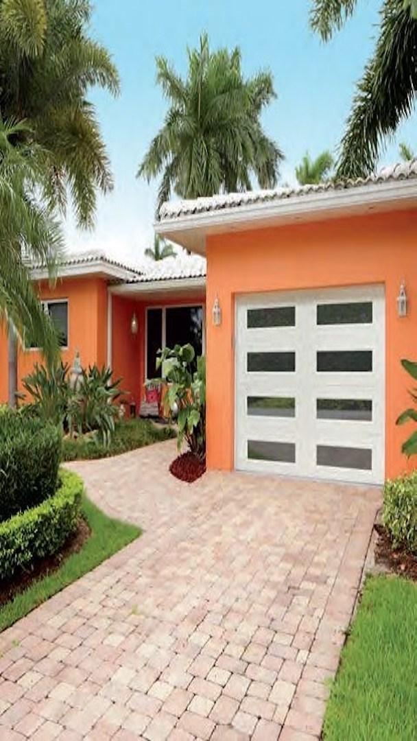 garage_door_install__overhead_door_install__replacing_garage_doorg.jpeg