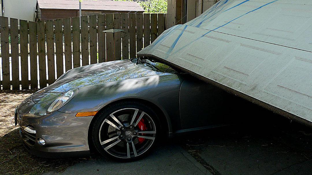 garage_door_repair__garage_door_replacement.jpg