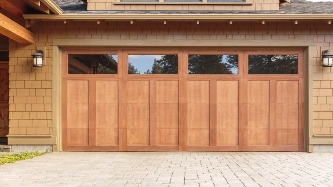 wooden_garage_door_overhead_door_&_operator_pensacola_9601_n._palafox_st_ste_6-a_pensacola_florida_32534.jpg