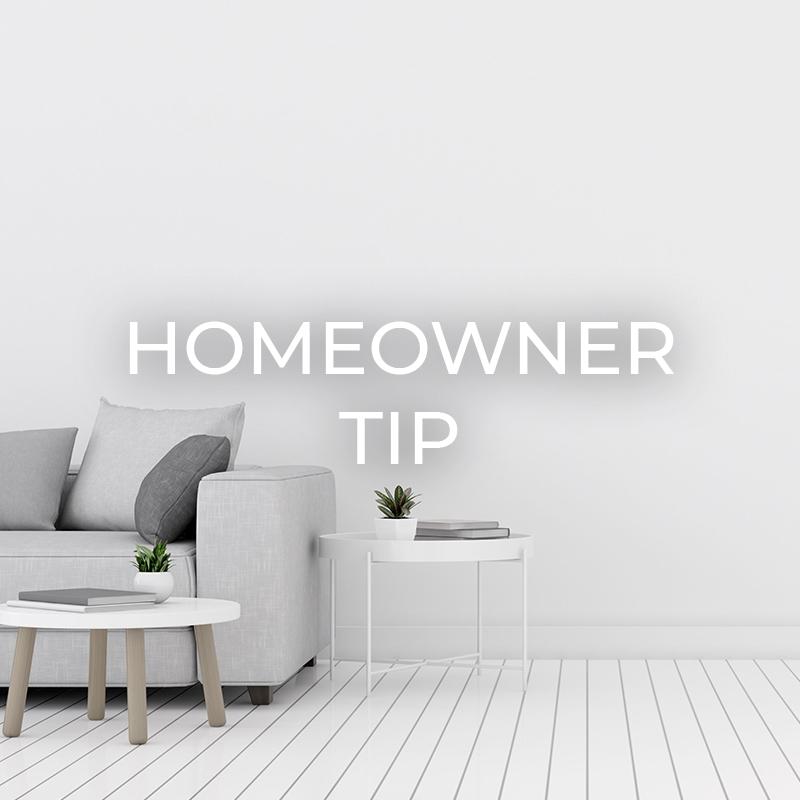 homeowner_tip_2.jpg