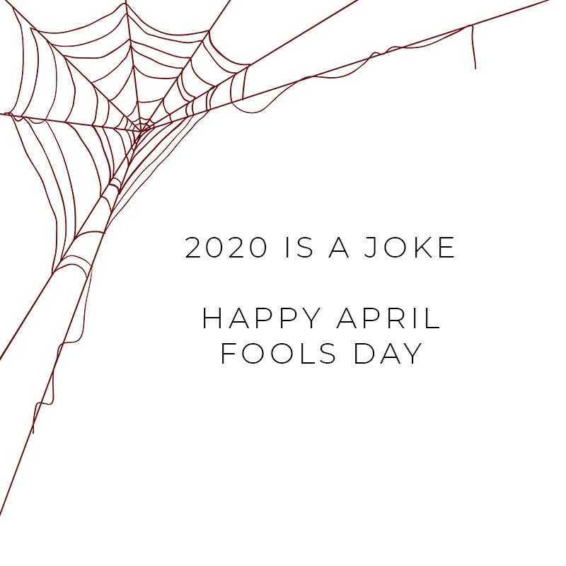 howste_social_april_fools_day.jpg