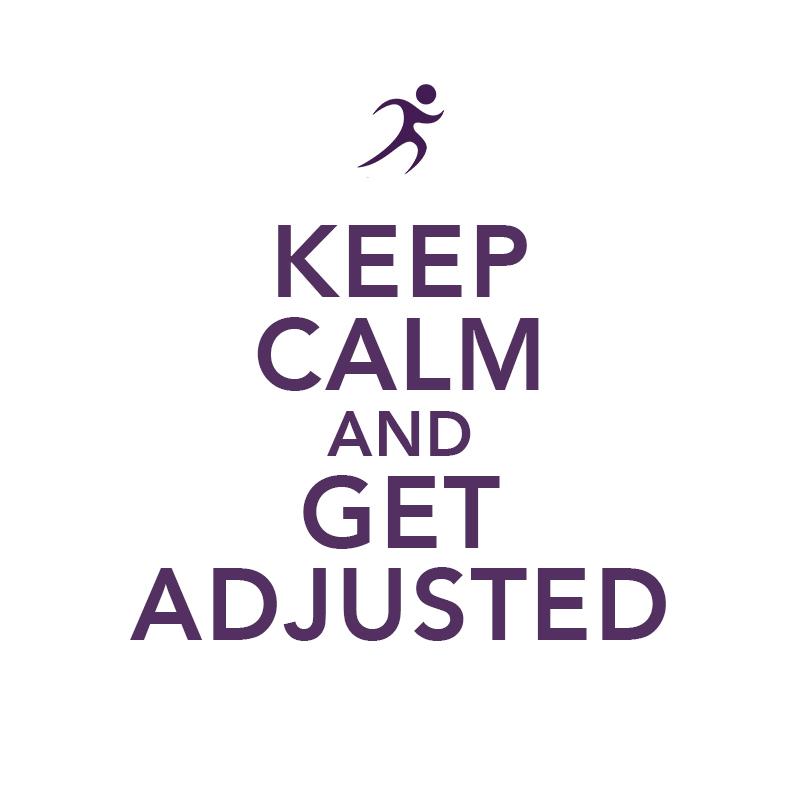 keep_calm_get_adjusted.jpg