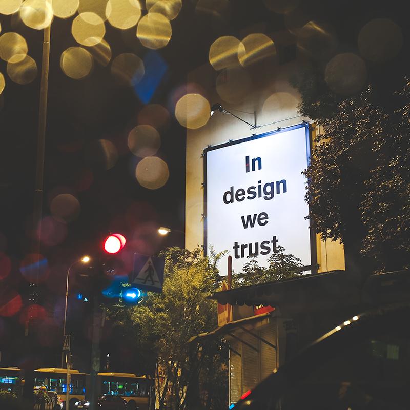 web_design_posr.jpg