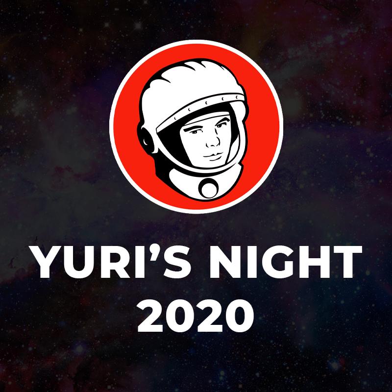 yuri'snight.jpg