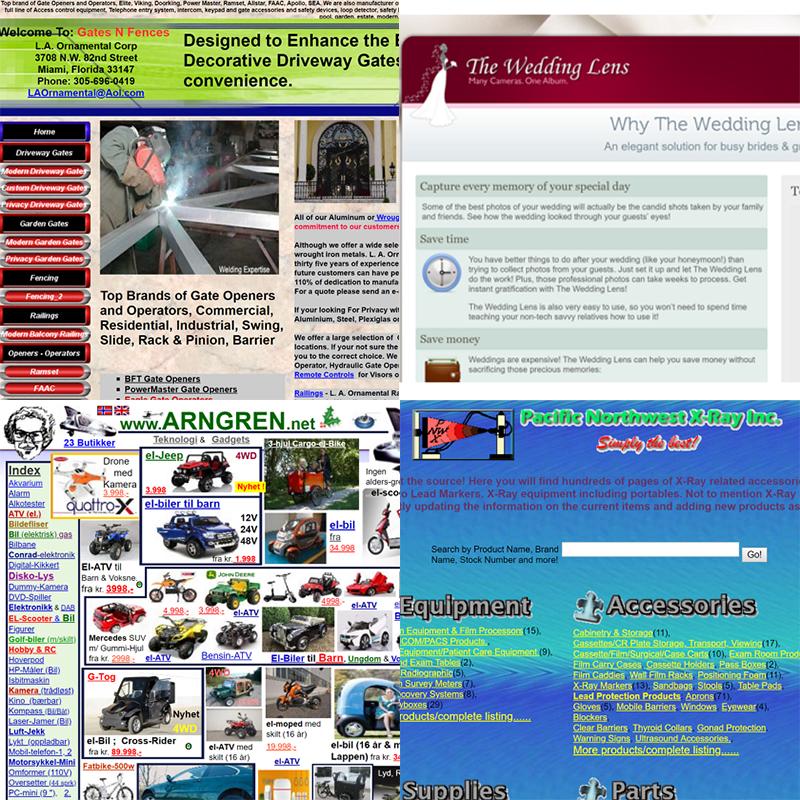 bad_web_design.jpg
