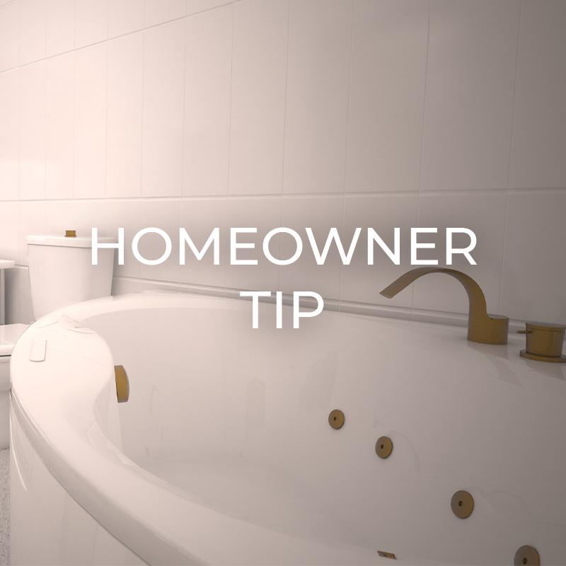 homeowner_tip_6.jpg