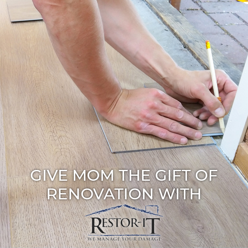gift_of_renovation.jpg