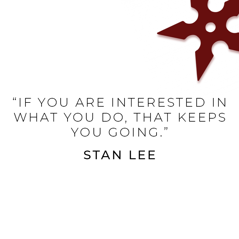 howste_quote_stan_lee.jpg