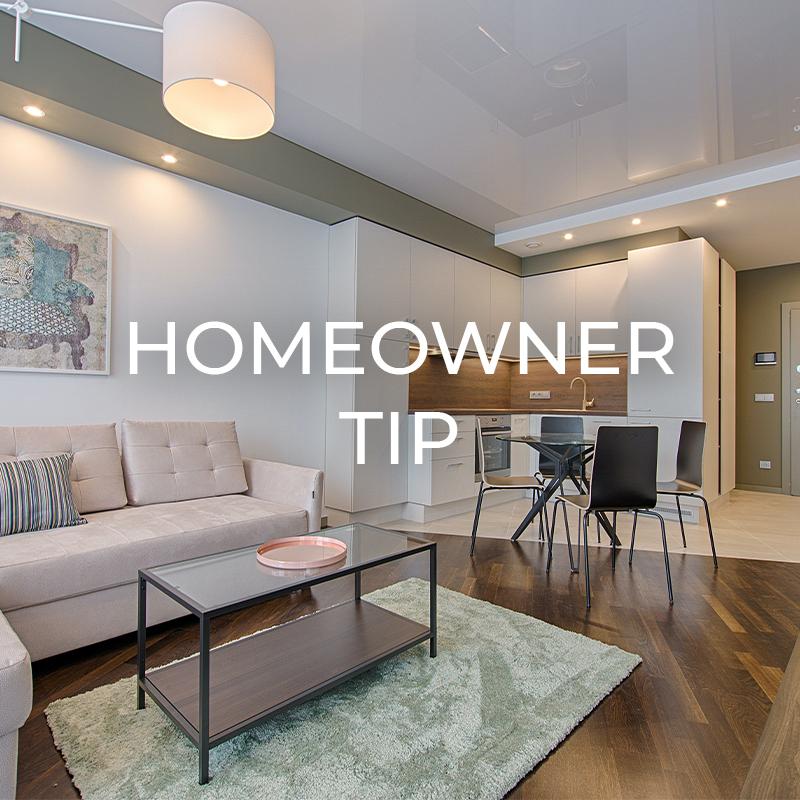 homeowner_tip8.jpg