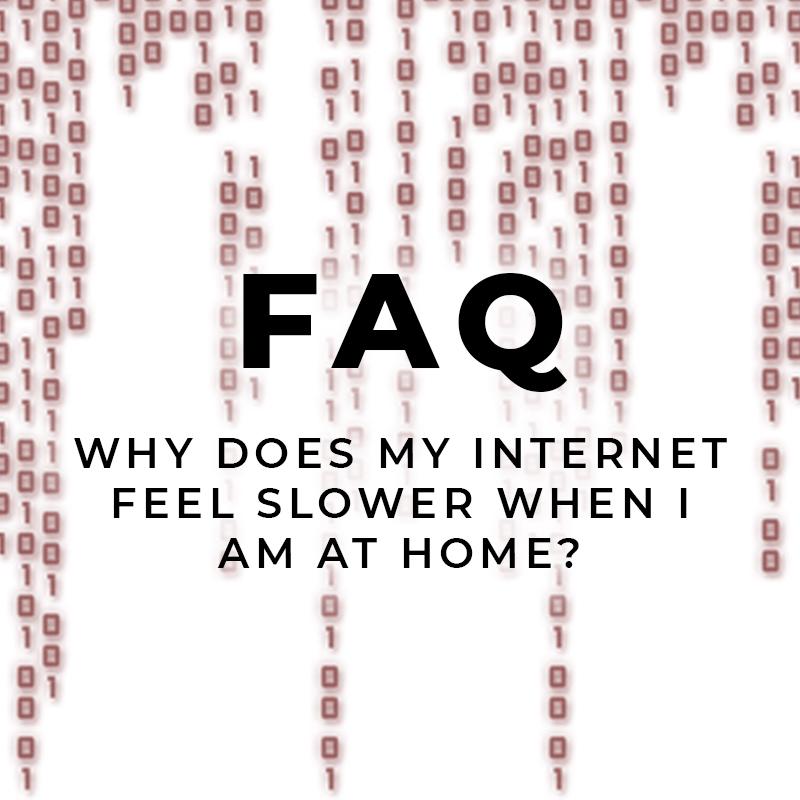 howste_social_faq_internet.jpg