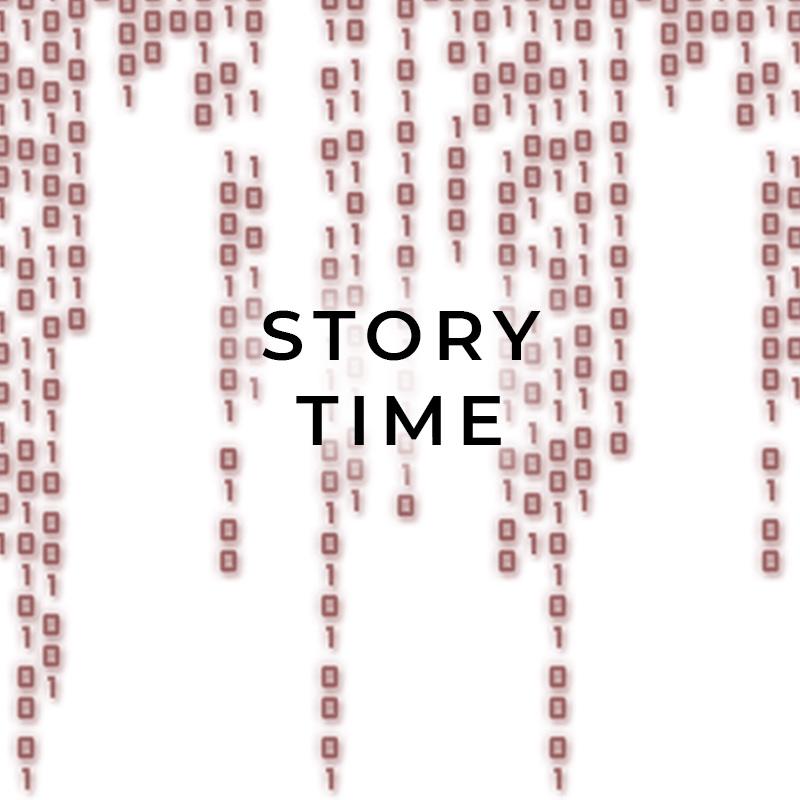 howste_social_story.jpg