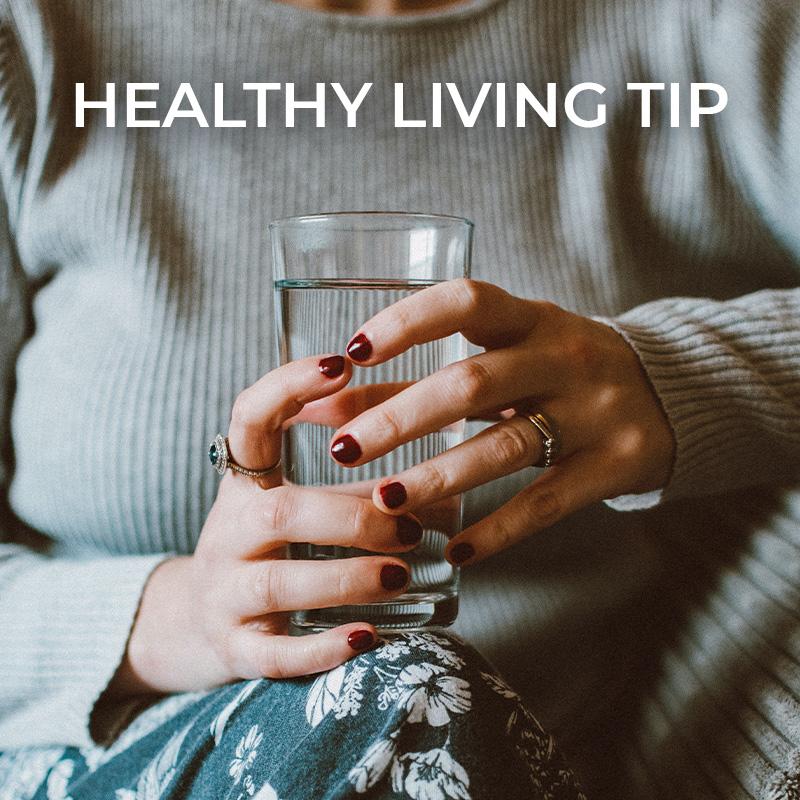 health_tips.jpg