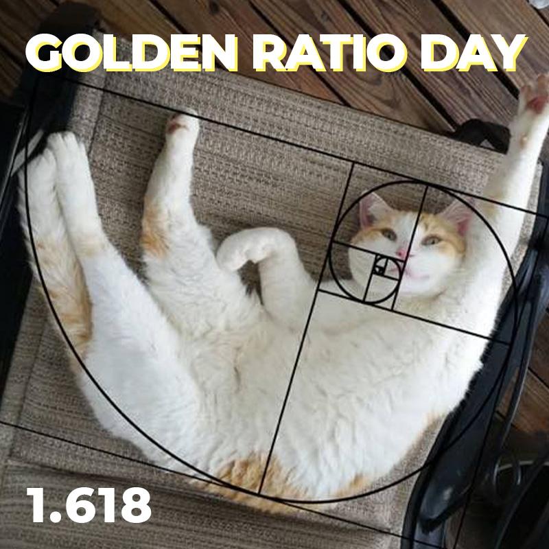 golden_ratio_day.jpg
