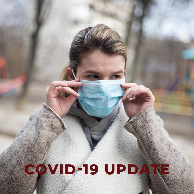 covid_19_update.jpg