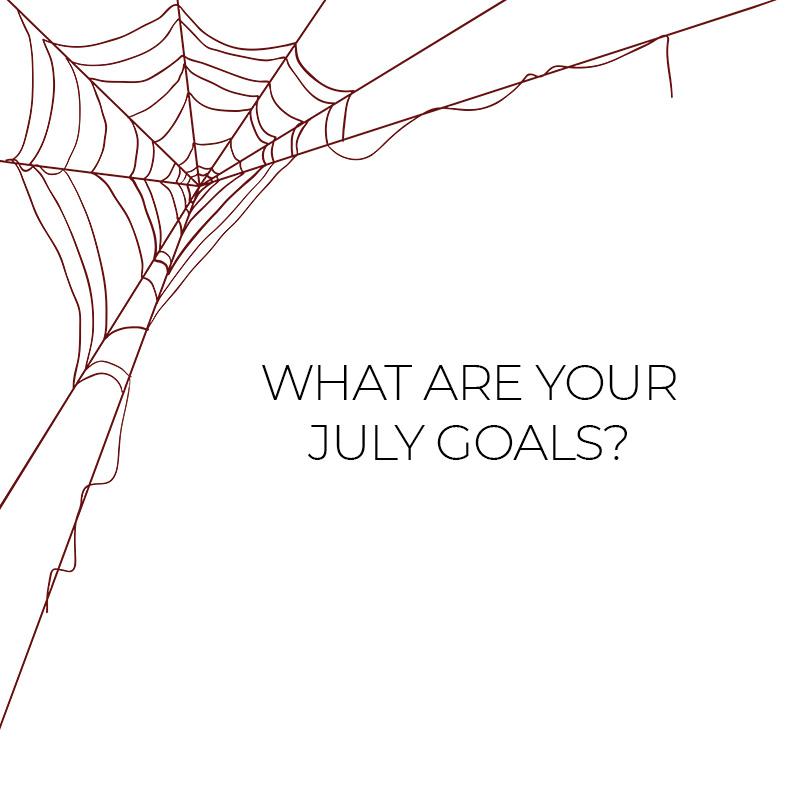 howste_social_goals_july.jpg