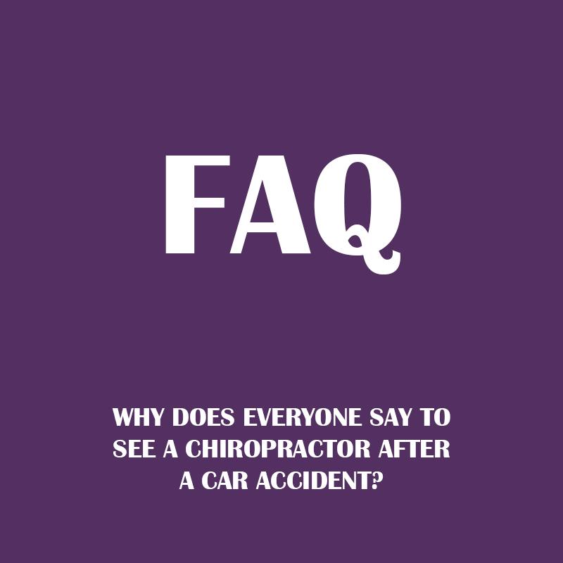 faq_accjident.jpg