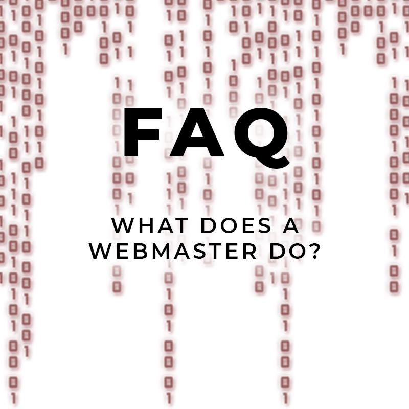 howste_social_faq_webmaster.jpg