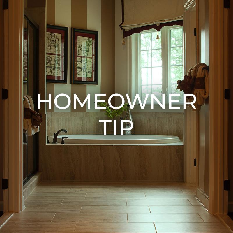 homeowner_tip_13.jpg
