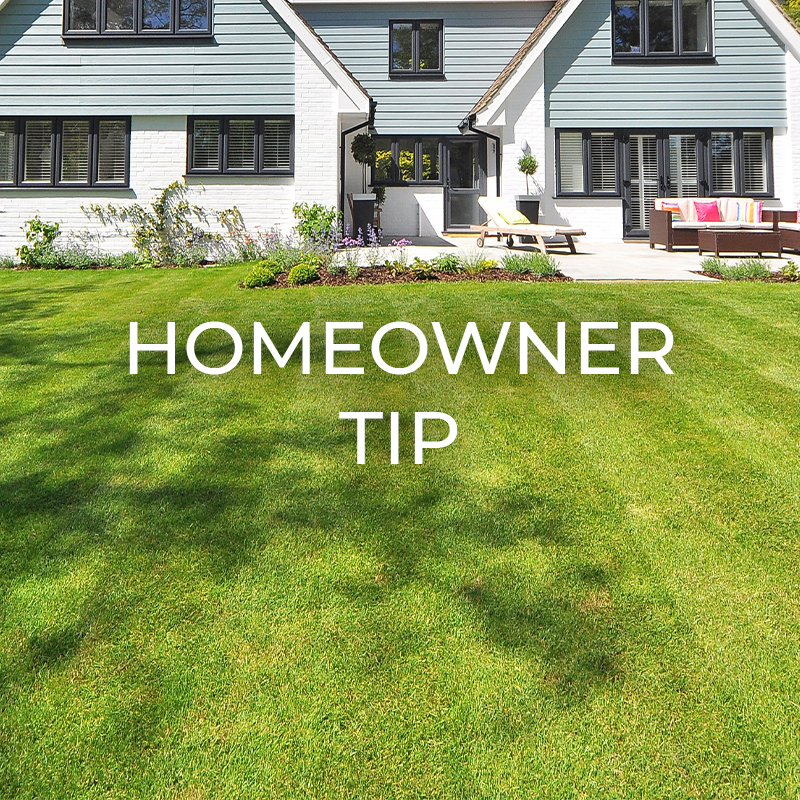 homeowner_tip_17.jpg