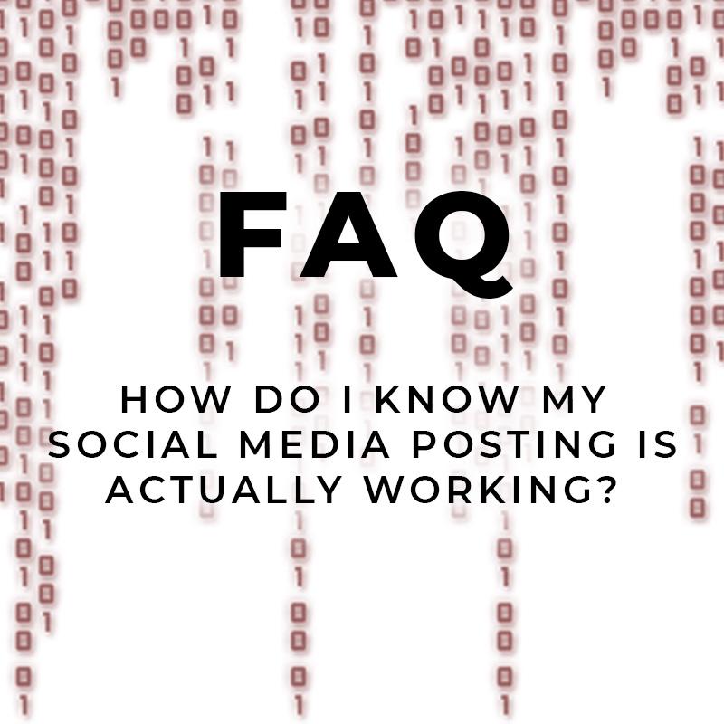 howste_social_faq_social_posting.jpg