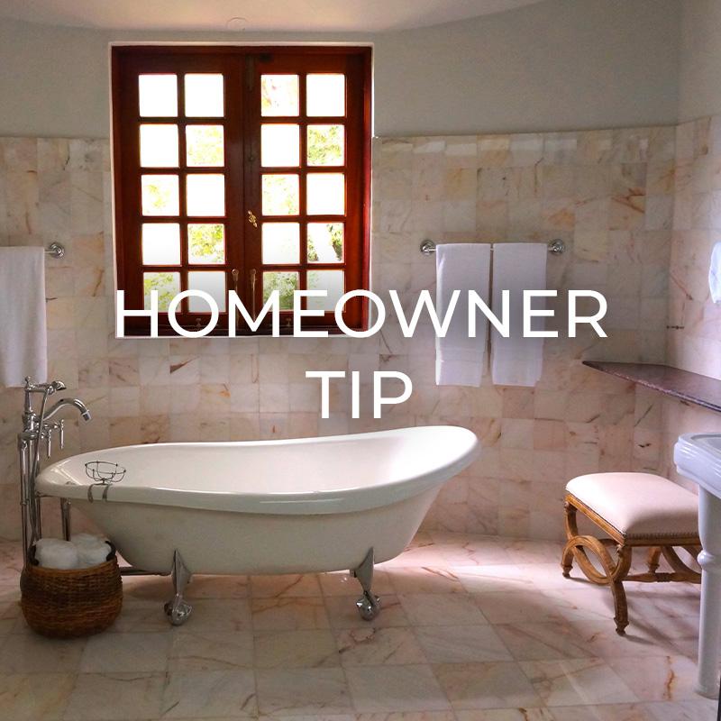 homeowner_tip_15.jpg