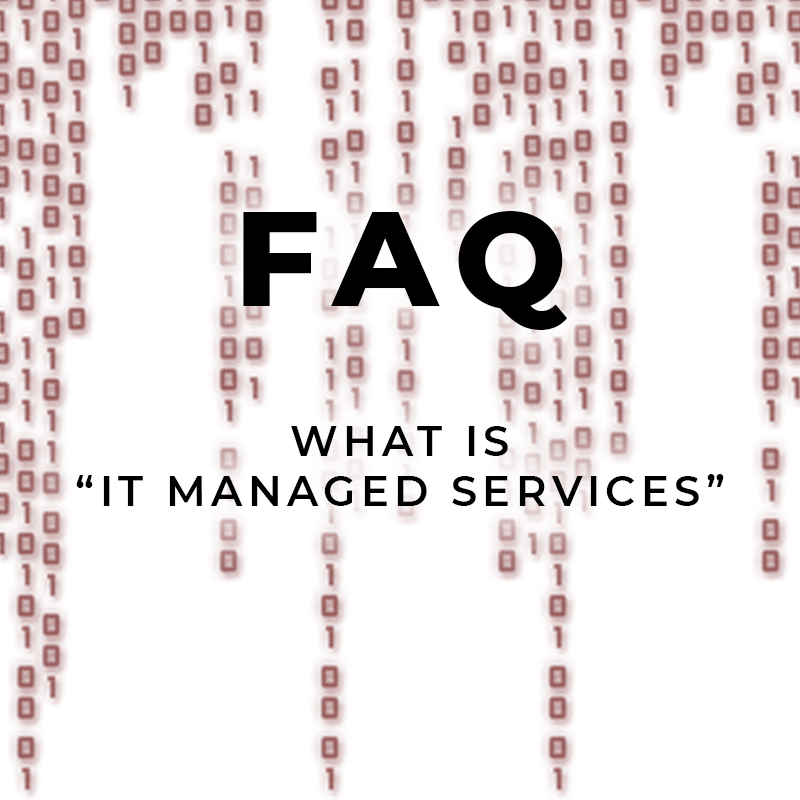 howste_social_faq_managed_services.jpg
