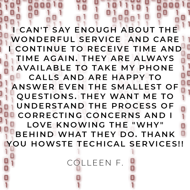 howste_social_review_colleen.jpg