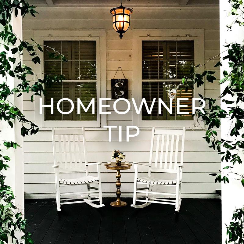 homeowner_tip_18.jpg