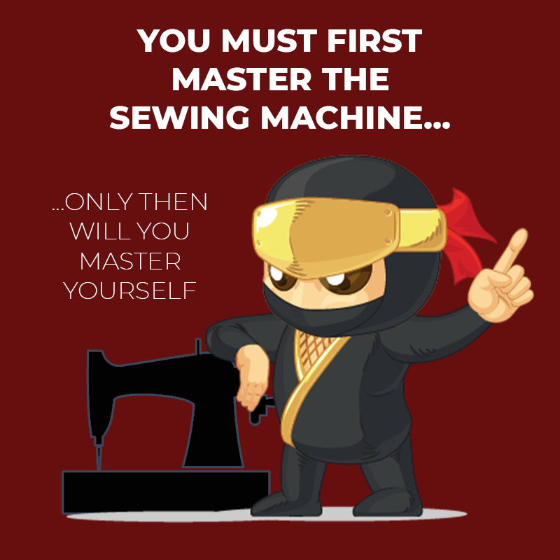 sewing_machine_day.jpg