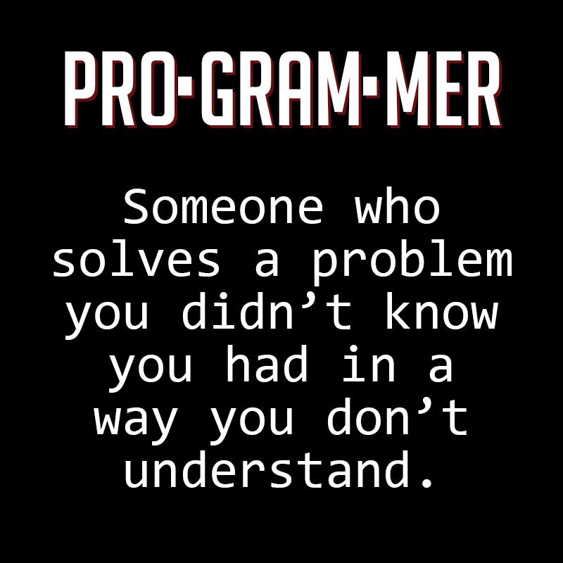 programmers_day.jpg