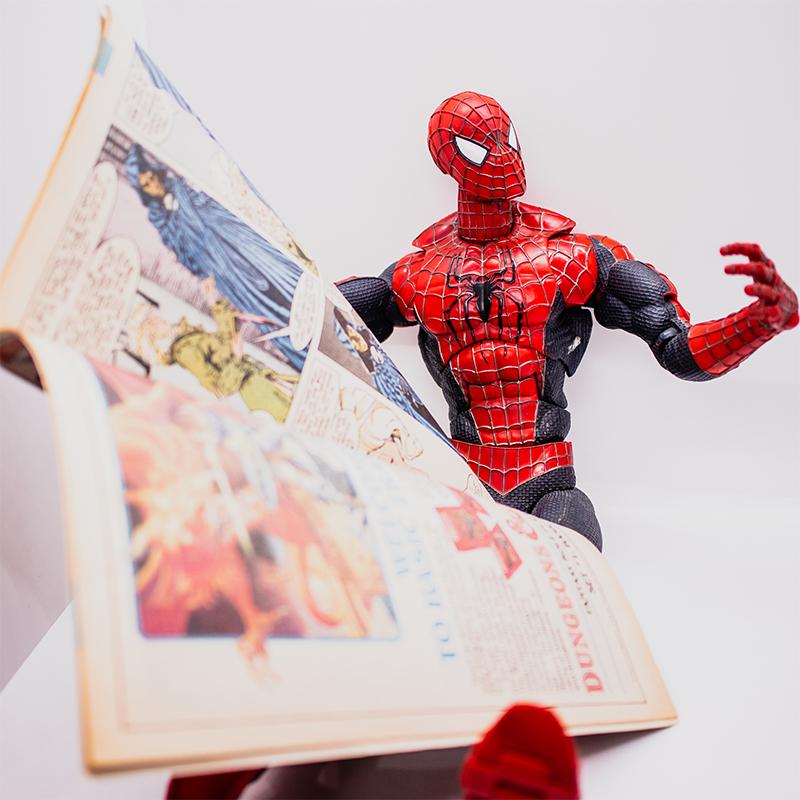 comic_book_day_1.jpg