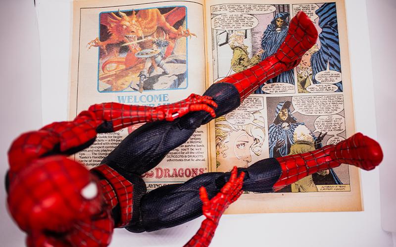 comic_book_day_2.jpg