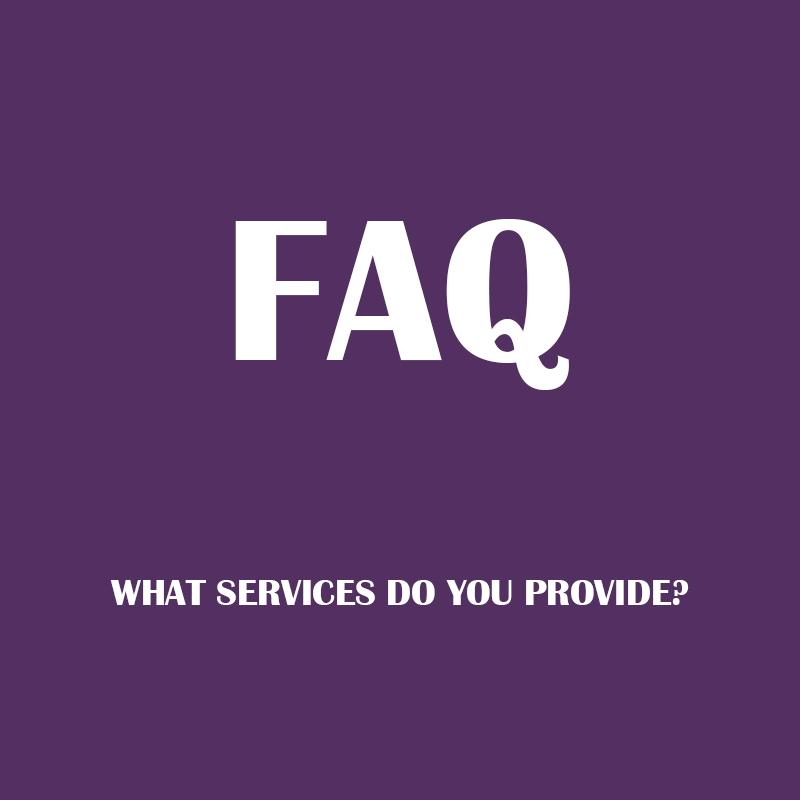 faq_services.jpg