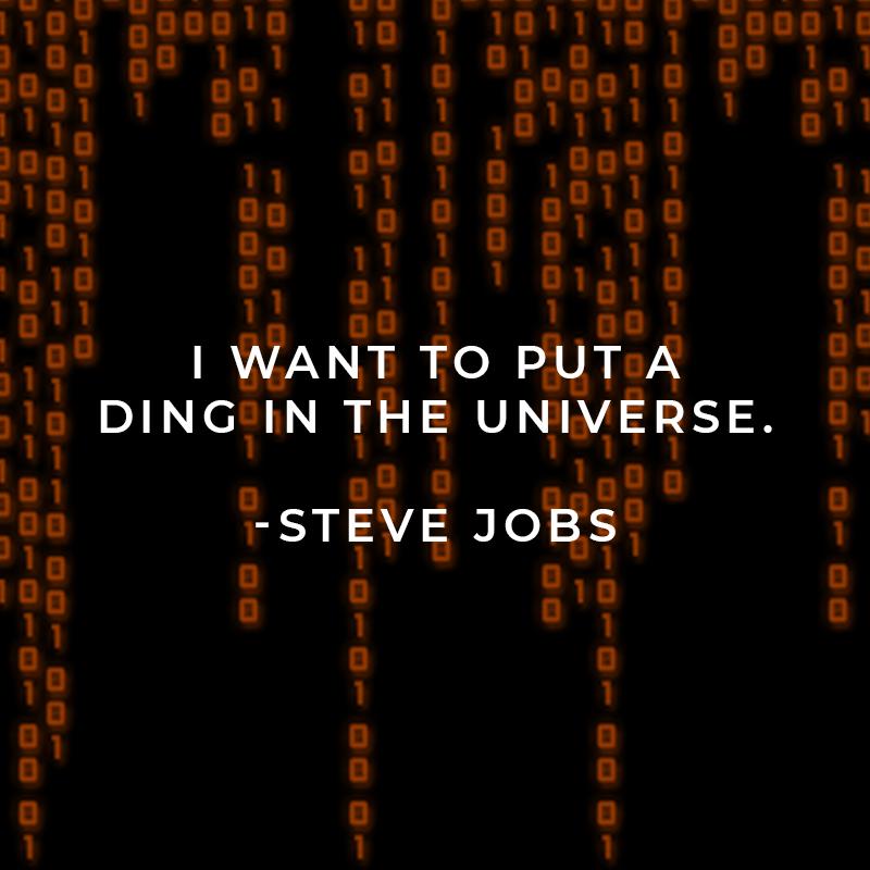 howste_social_steve_jobs.jpg
