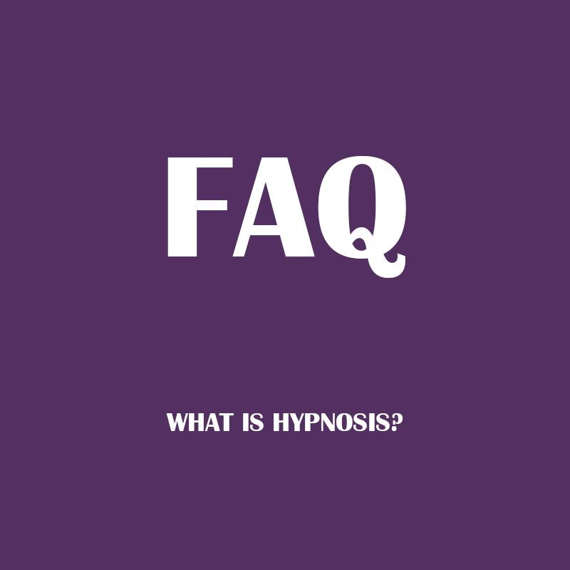 faq_hypnosis.jpg