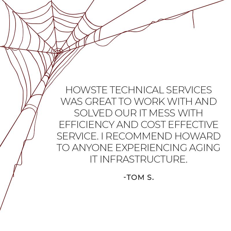 howste_social_rreviw_tom.jpg