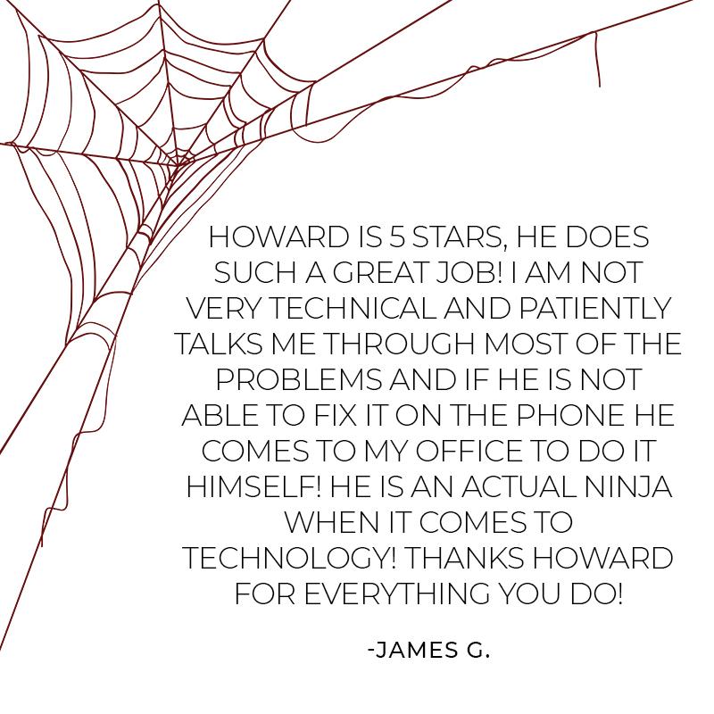 howste_social_rreviw_james.jpg