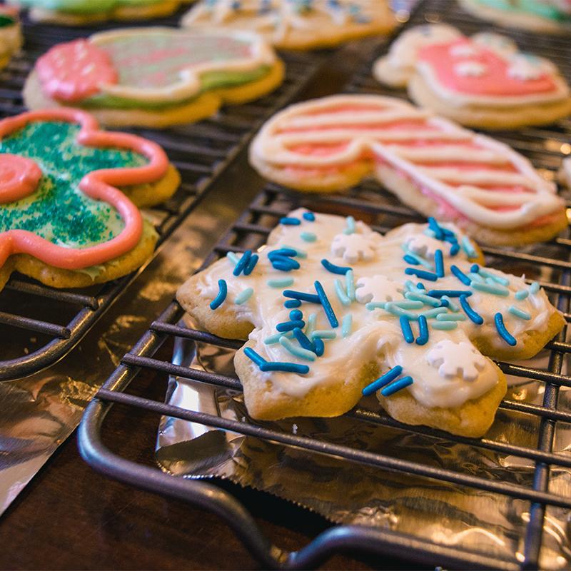 cookies_day.jpg