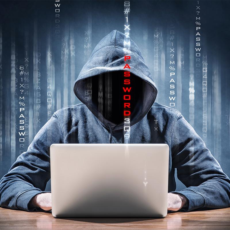 passwords.jpg