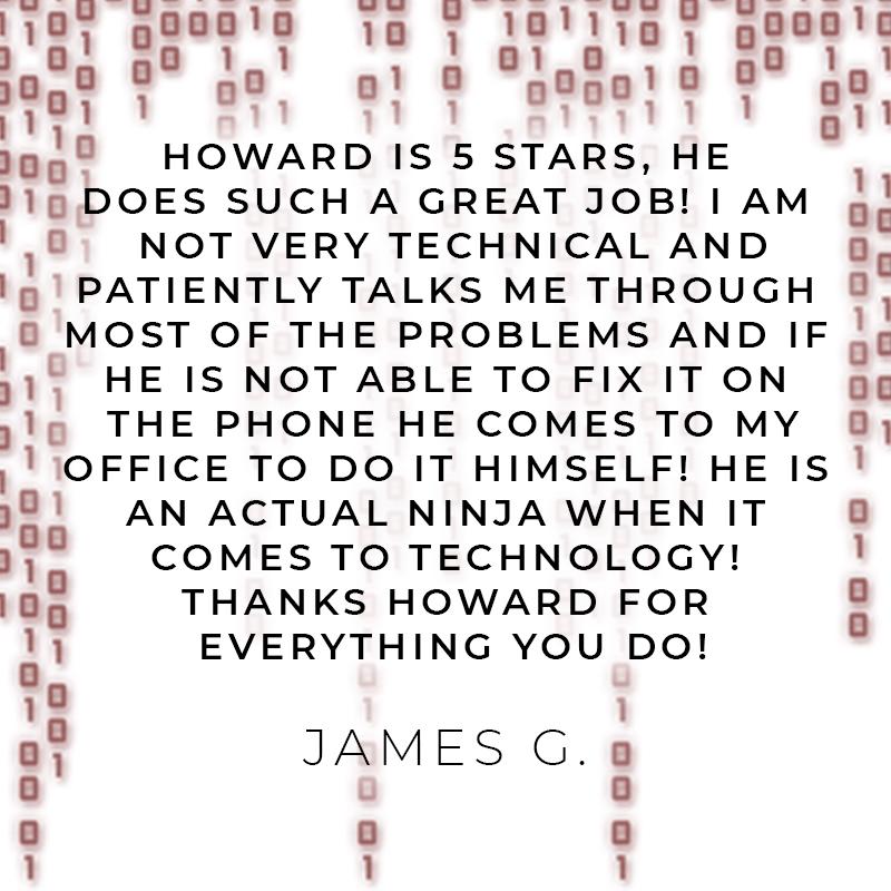 howste_social_review_james_g.jpg