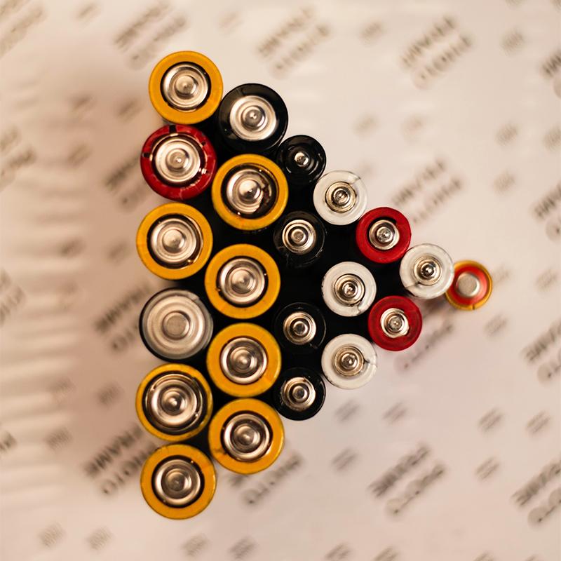 battery_day.jpg
