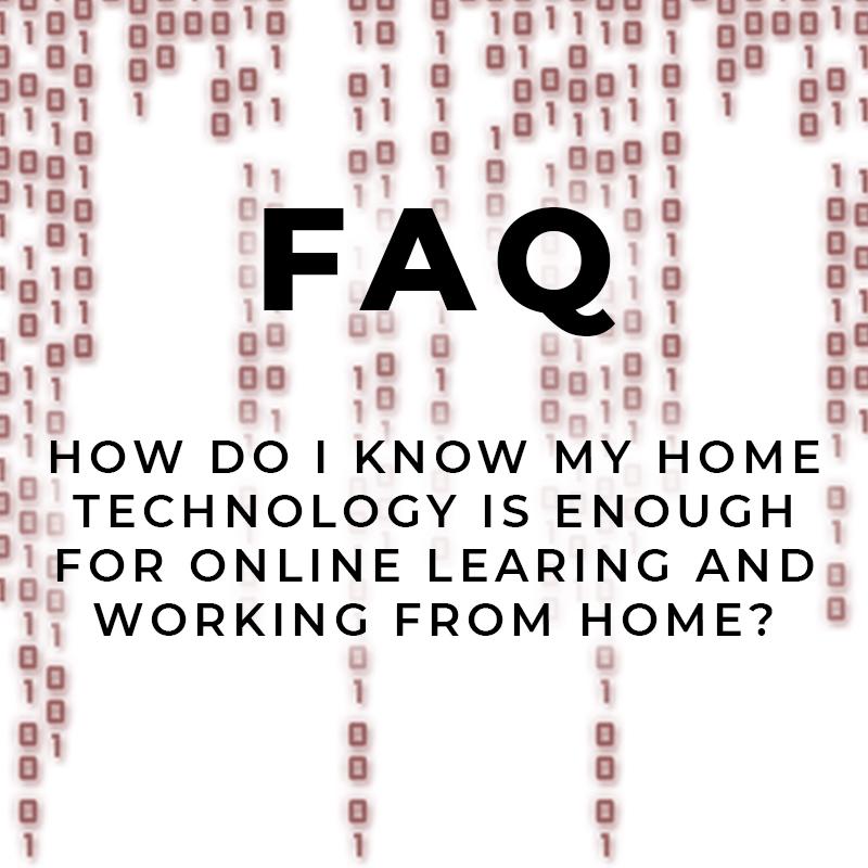 howste_social_faq_homelearning.jpg
