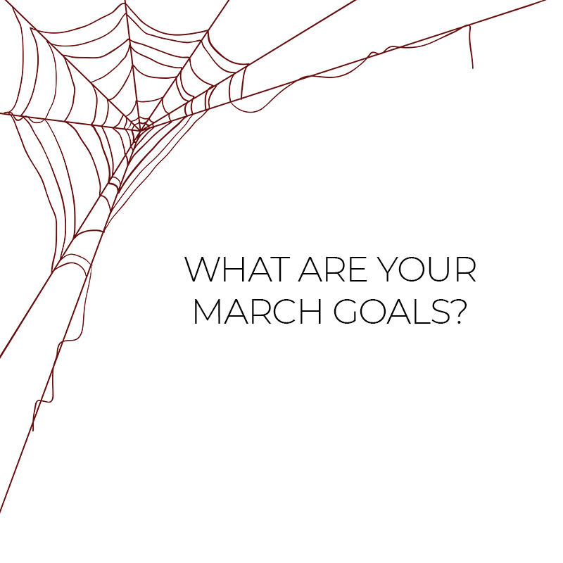 howste_social_goals_march.jpg