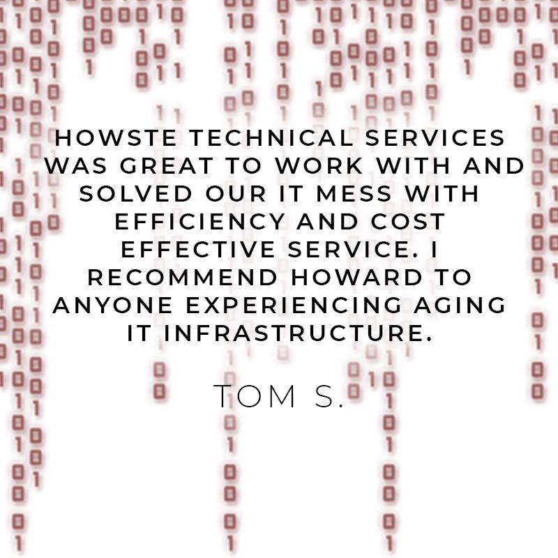 howste_social_review_tom_s.jpg