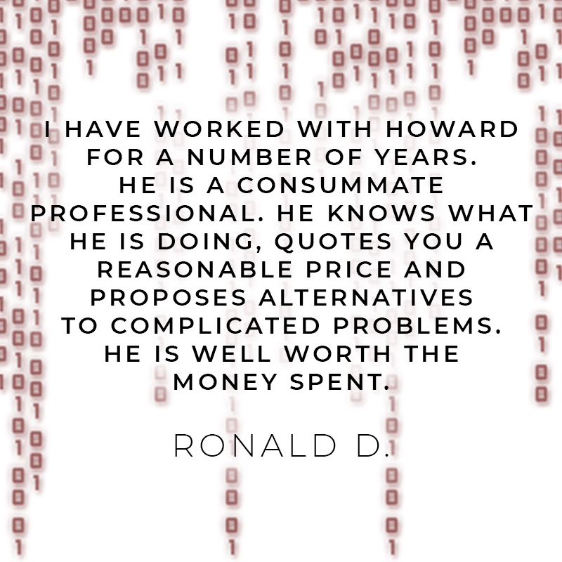 howste_social_review_ronald_d.jpg