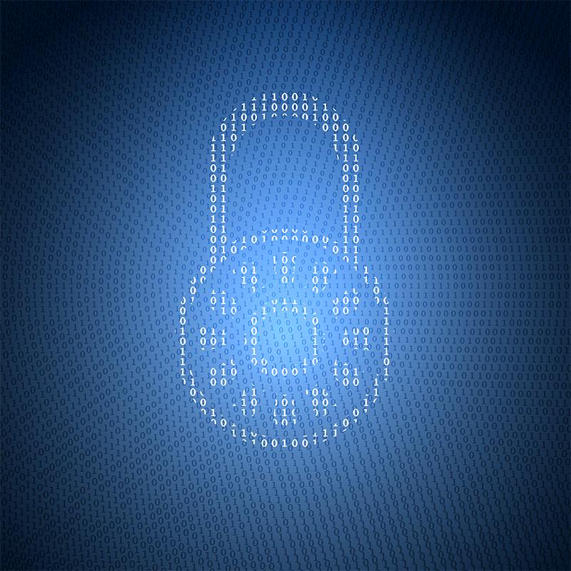 security.jpg