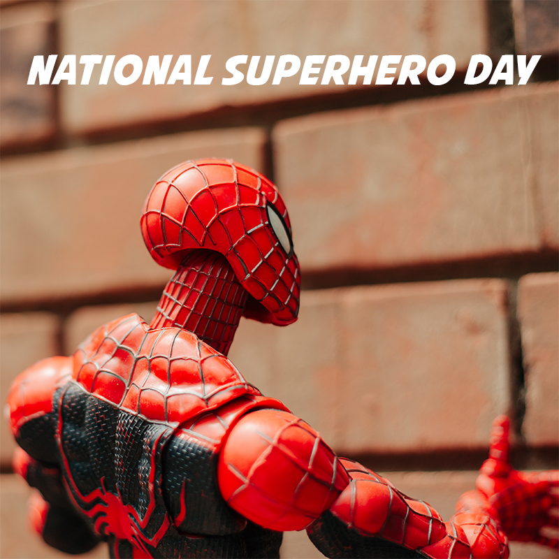 superhero_day.jpg