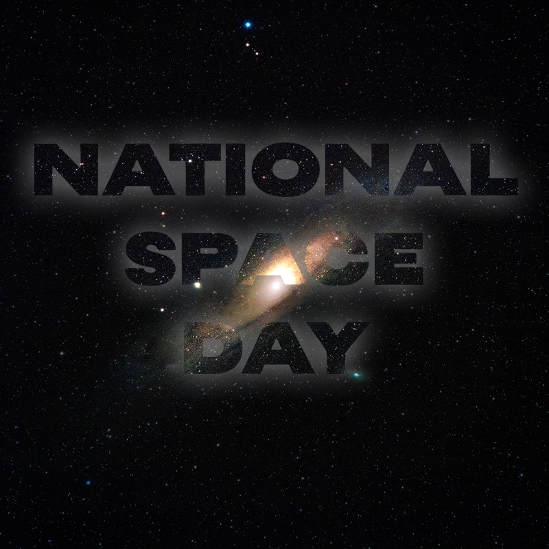 space_day.jpg