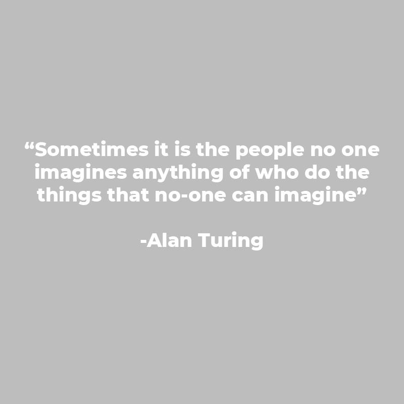 alan_turing_quote.jpg